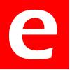 Официальный магазин ЭСМА
